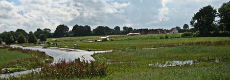 B-Plan 11 Selent - Baugebiet Goosbek