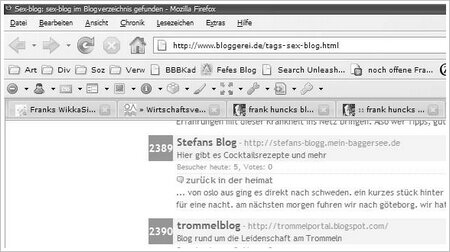 bloggerei-tag-sexblog