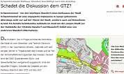 kn-diskussion-gtz
