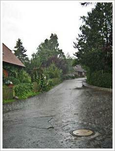 regen-regen-regen