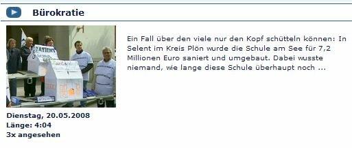 schule-selent-rtl-bericht-20080520